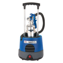 Earlex HV5500 - Spray Station