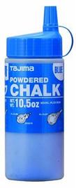 Tajima PLC2-B300 - Chalk-Rite Ultra-Fine Chalk, Blue