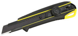 Tajima -  Driver Cutter Dial Lock Utility Knife - DC-561