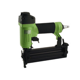 Grex -  18 Gauge 2-Inch Length Brad Nailer Kit - 1850