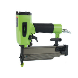 Grex 1850GB - Power Tools Green Buddy 18-Gauge 2-Inch Length Brad Nailer