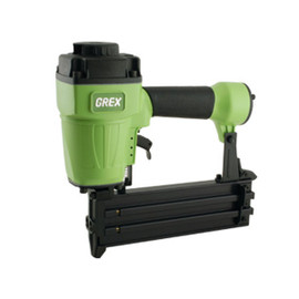 "Grex 2564 - 2 1/2"" Length Concrete T-Nailer"