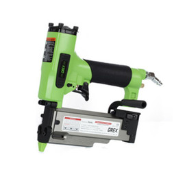Grex P650L - 23-Gauge 2-Inch Headless Pinner with Lock-Out