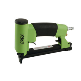 "Grex -  20 Gauge 1/2"" Crown Stapler - 50AD"