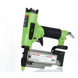 "Grex P650 - 23 Gauge, 2"" Headless Pin Nailer"