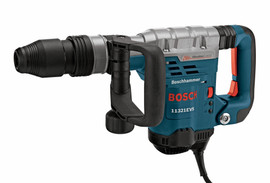 Bosch 11321EVS - SDS-max® Demolition Hammer