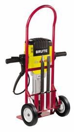 Bosch BH2760VCB - Brute™ Breaker Hammer with Basic Cart