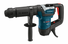 Bosch DH507 - SDS-max® Demolition Hammer
