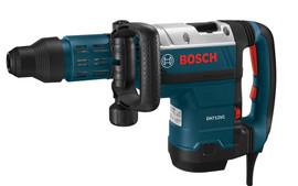 Bosch DH712VC - SDS-max® Demolition Hammer