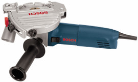 Bosch 1775E - 5 In. Tuck Pointer Grinder