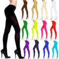 50 Denier Tights- BOGO