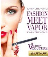 V2 Vapour Couture