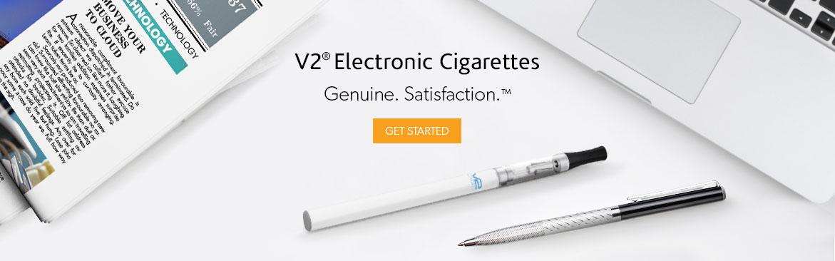 E Cigarette UK