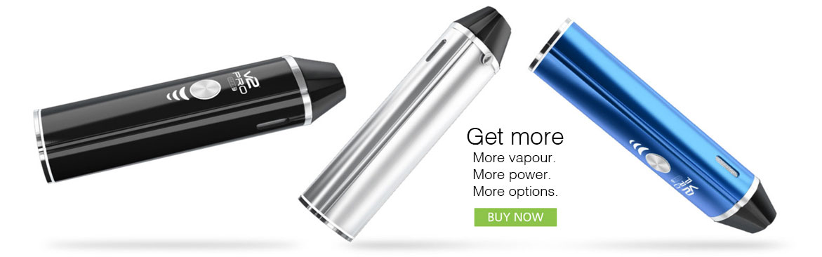 Best Vaporizer UK