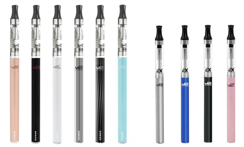 best-shisha-pen-all-colours.jpg