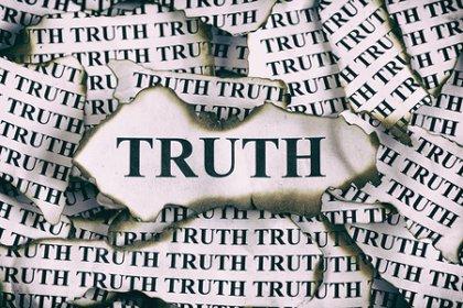 ecig-truth-web.jpg