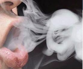 Smoke V2 Cigs