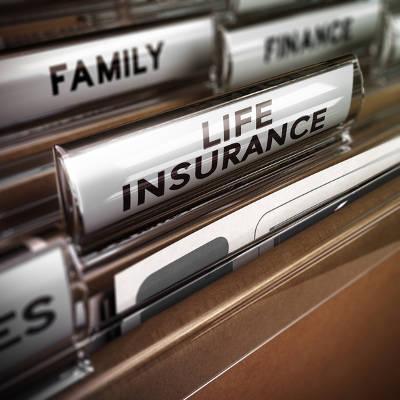 Vaper's Life Insurance