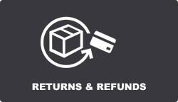 returns-2.jpg