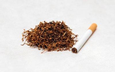 Vape Tobacco. Why Heat Not Burn tobacco?