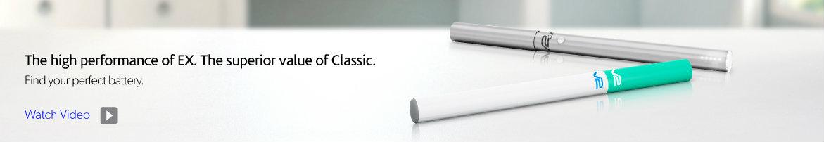 v2-ecig-batteries-category-banner.jpg