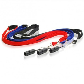 v2 e cigarette lanyards category