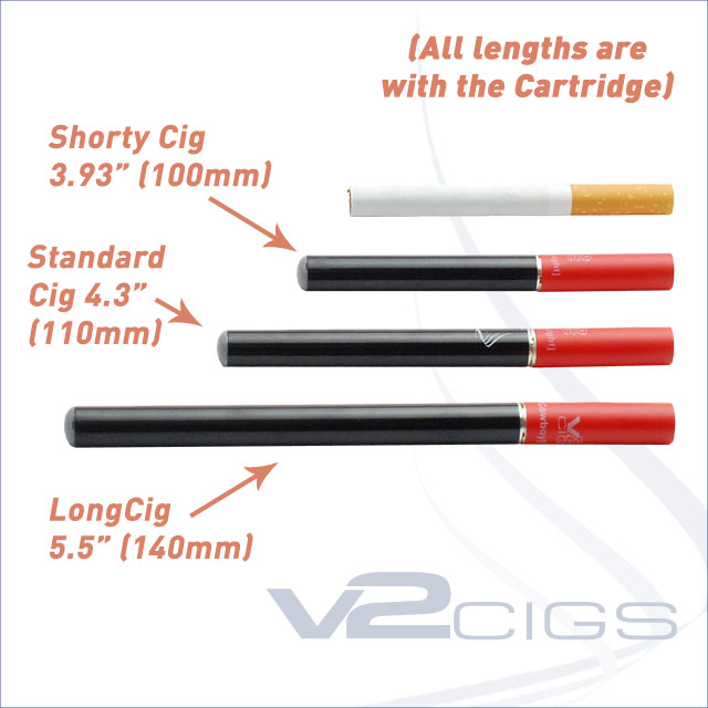 battery charging tips and advice for electronic cigarette users v2 rh buyv2cigs co uk V2 Electronic Cigs E- Cig Battery