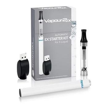vapour2-e-liquid-starter-pack-19159.1494940718.450.450.jpg