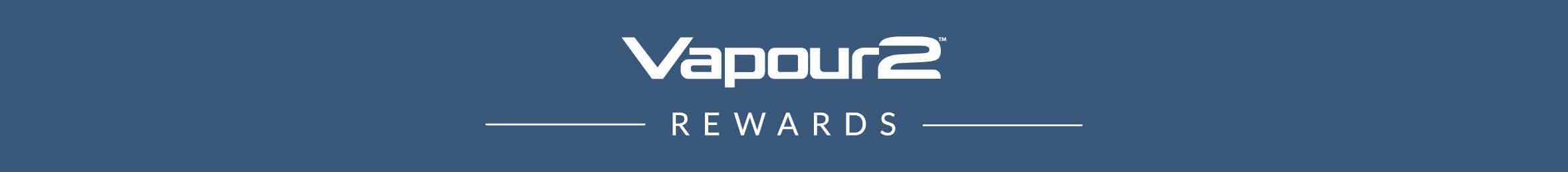 vapour2 rewards
