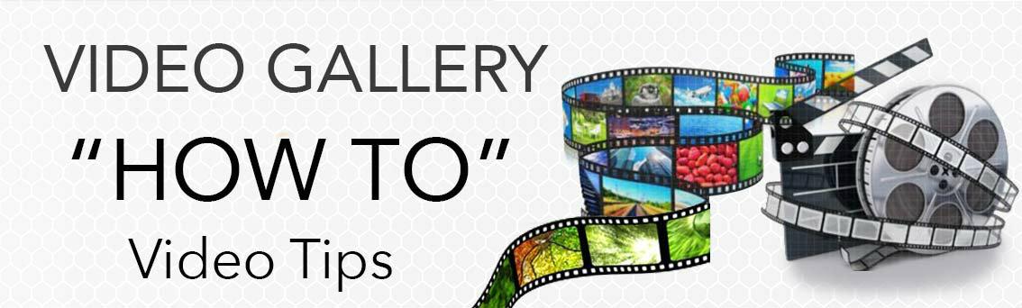 video-gallery.jpg
