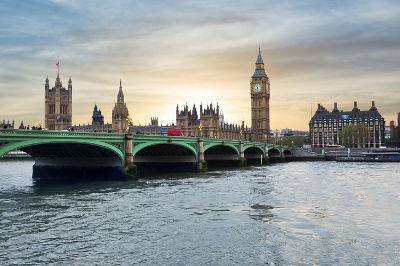 UK Parliament Vaping Talks
