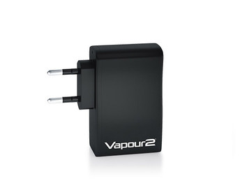 V2 EU Power Adapter