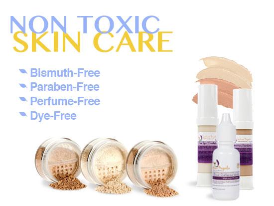 non-toxic-makeup