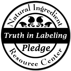 natural-seal-truth-in-labeling.jpg