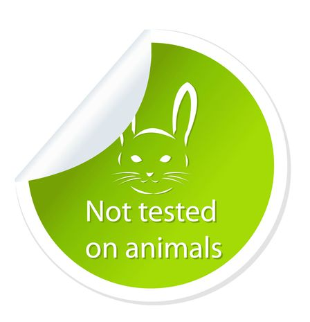 not-tested-on-aminals.jpg
