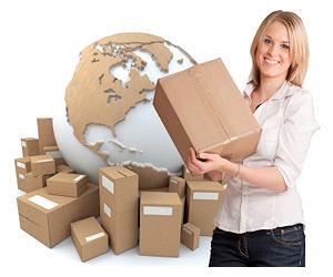 shippingoption.jpg