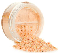 Tinted Multi-Task Resurfacing Veil Finishing Powder
