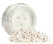 Silk Brow Bone Highlighter Enhancer | Look Vibrant