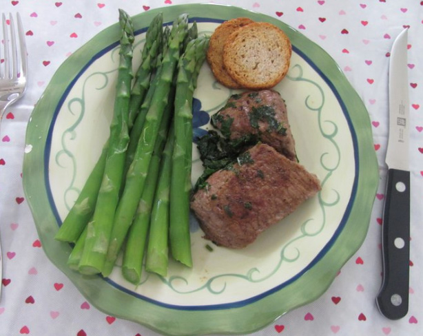 Pre-portioned, de-fatted HCG meats made specifically for Phase 2 of the HCG Diet... look now!