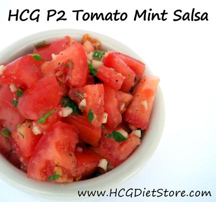 p2-tomato-mint-salsa.jpg