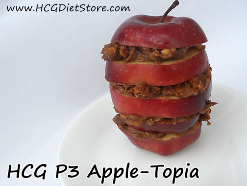 hcg p3 recipe, hcg maintenance recipes, hcg phase 3 recipes, recipe for hcg maintenance, recipes for hcg p3, recipes for hcg phase 3
