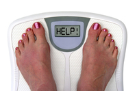 Need help finding HCG Diet Products...? Contact us!