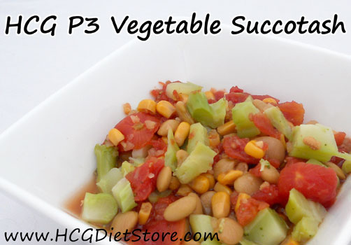 hcg p3 recipe, hcg maintenance recipes, hcg phase 3 recipes, recipe for hcg maintenance, recipes for hcg p3, recipes for hcg phase 3