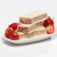 Strawberry Shortcake Protein Bar * SALE * While Supplies Last*