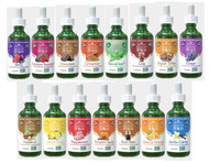 SweetLeaf Stevia Clear and Flavored Sweet Drops