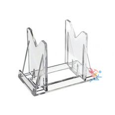 Fishing Lure Display Stand Easels