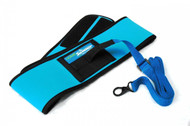 Stationary Swimmer Replacement Belt