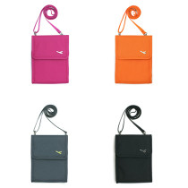Travelus mini shoulder bag
