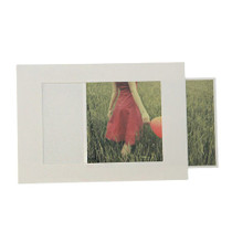 Design photo frame set 3X5