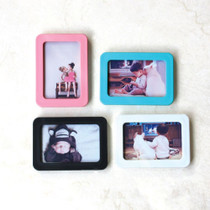 Simple Small picture frame ver.2